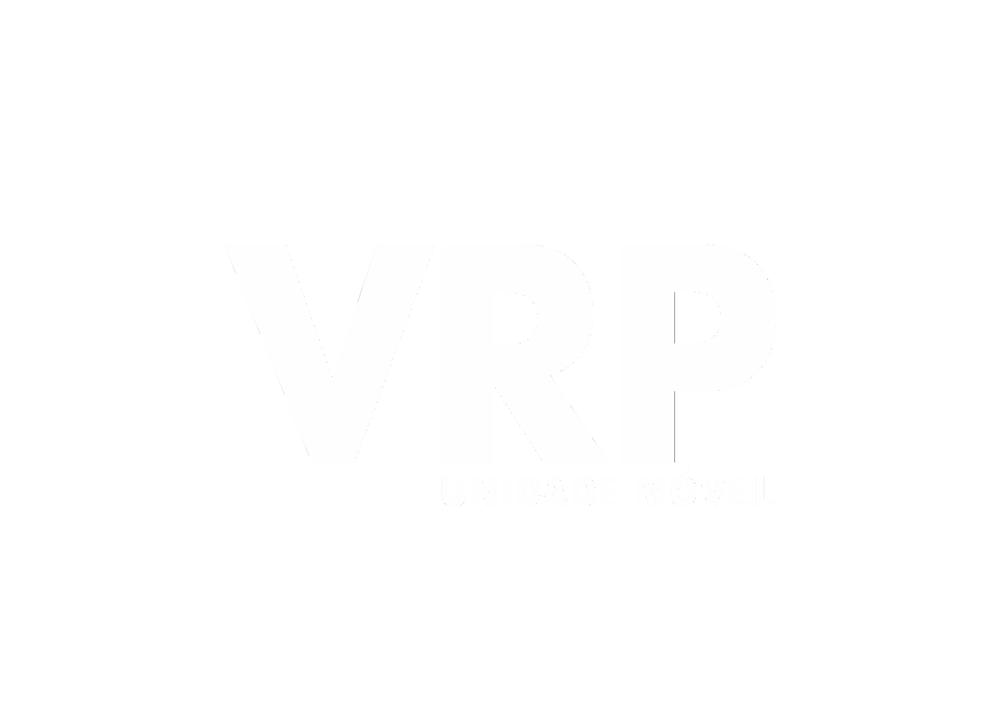 Unidade Móvel - VRP
